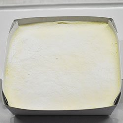 画像1: 乙訓 ふわとろチーズ(プレーン)
